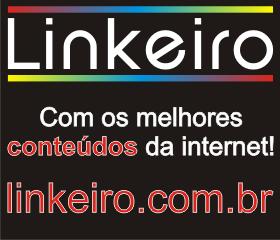 Linkeiro - Agregador de conteúdo