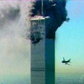 115 mentiras sobre o atentado de 11 de Setembro de 2001