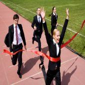 4 Fatores fundamentais para conquistar seus objetivos