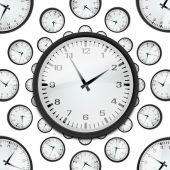 5 coisas que impedem você de ter mais tempo