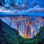 6 curiosidades sobre a cidade de Hong Kong