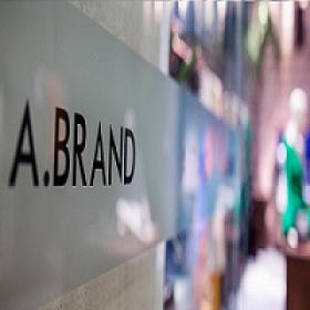 A.brand abre vagas de emprego no Rio de Janeiro