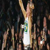 A saga dos Rolling Stones pelo Brasil espera novo capítulo em 2015