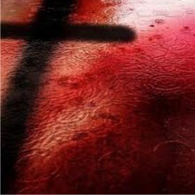 A última semana de Jesus