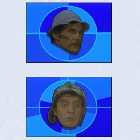 Abertura de Chaves feita pelo SBT tem cenas de episódio inédito na emissora