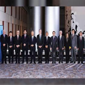 Acordo Transpacífico marginaliza o Brasil no comércio internacional