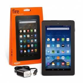 Amazon lança novo tablete �baratinho�
