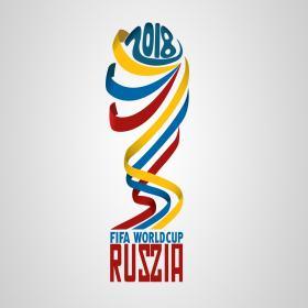 América do Sul pode perder vaga na Copa do Mundo de 2018