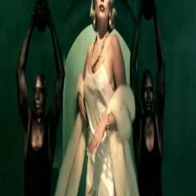 American Horror Story: Hotel tem novo trailer divulgado e agora todo do destaque esta em Lady Gaga
