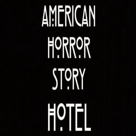 American Horror Story: Hotel tem novo vídeo divulgado que mostra um pouco de cada personagem