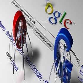 Analisar e Indexar Novos Sites ou Blogs, como o Google Encontra?