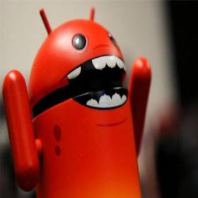 Android Lollipop tem falha que permite desbloquear o aparelho sem saber a senha