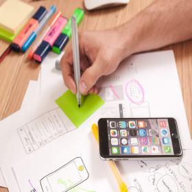 Aplique o Marketing Direto sem que estorve seu cliente com e-mails desnecessários!