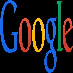Apps desconhecidos do Google
