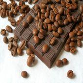 Artigo - Um vício chamado chocolate