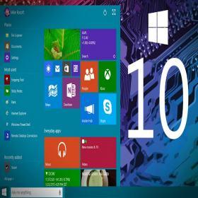 As atualizações no Windows 10 serão obrigatórias e automáticas