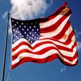 As coisas que não são ditas sobre os EUA
