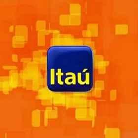 Banco Itau inicia fevereiro oferecendo 170 vagas de emprego
