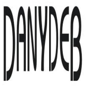 Blog danydeb