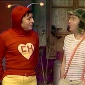 Boomerang altera horário de exibição e TBS não divulga episódios de Chaves e Chapolin