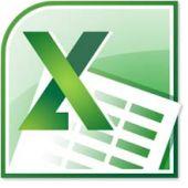 Calculando com dados de outras planilhas no Excel