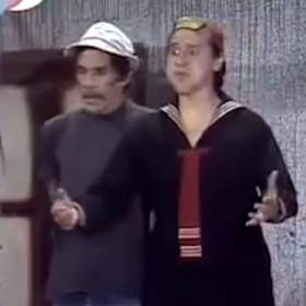 Canal do Vipper usa cena de episódio do Chaves em vídeo de gameplay