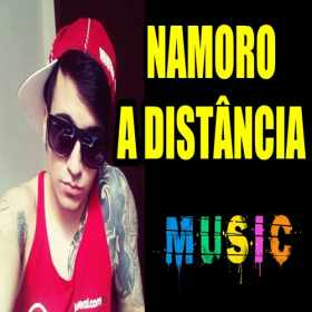 Canal forget amor a distancia - namoro a distancia (remix)