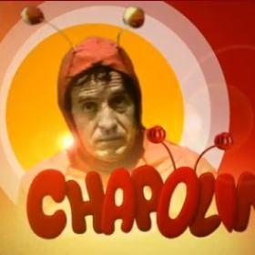 Chapolin não tinha motivos para sair do ar; índices de audiência provam