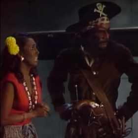 Chapolin: segunda parte da saga dos piratas estreava há dez anos