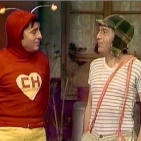Chaves e Chapolin: Boomerang e TBS não divulgam episódios para algumas exibições