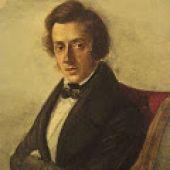 Chopin sofria de alucinações induzidas por epilepsia?