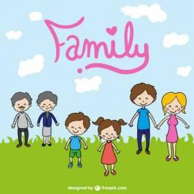 Comissão aprova definição de família como união entre homem e mulher