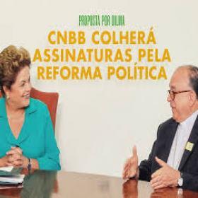 """Como a """"Esquerda"""" depurtou os valores morais do Brasil."""