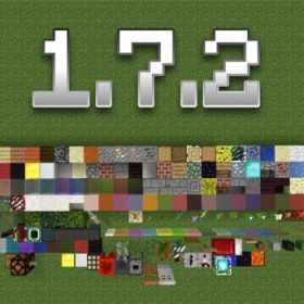 Como baixar o Minecraft 1.7.2