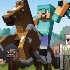 Como baixar o Minecraft de graça