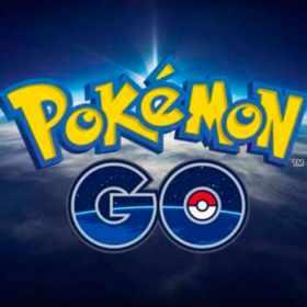 Como baixar o Pokemon GO