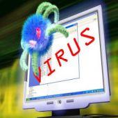 Como Combater Vírus de Computador?