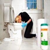 Como Desentupir Privada (Vaso Sanitário)