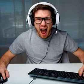 Como diminuir o LAG no Cabal Online?