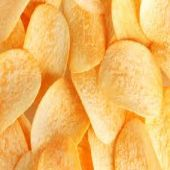 Como é Feita a Batata Frita em Lata?