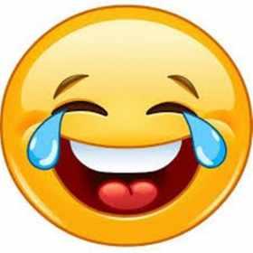 Como fazer você rir em 19 segundos