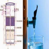 Como Funciona o Filtro de Água?