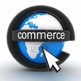 Como Ganhar Dinheiro na Internet com E-commerce de sucesso!