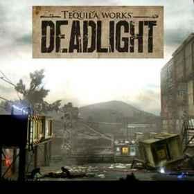 Como jogar Deadlight em português!