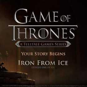 Como jogar Game of Thrones em Português