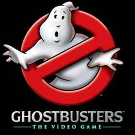 Como jogar Ghostbusters em Português?