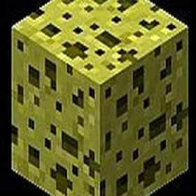 Como jogar Minecraft com o Shiginima