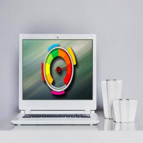 Como melhorar o desempenho do seu netbook