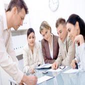 Como orientar o departamento comercial de sua empresa para o relacionamento com o cliente