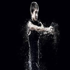 Confira ao trailer de A Série Divergente: Convergente